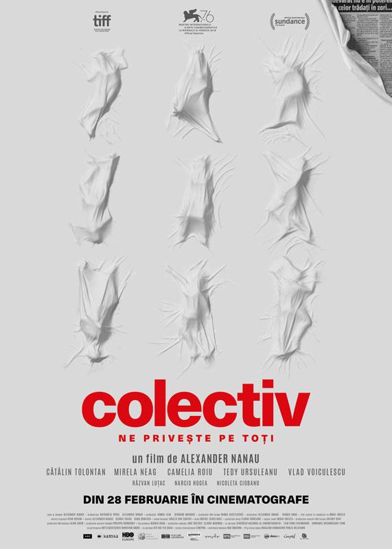 colectiv-badunicorn
