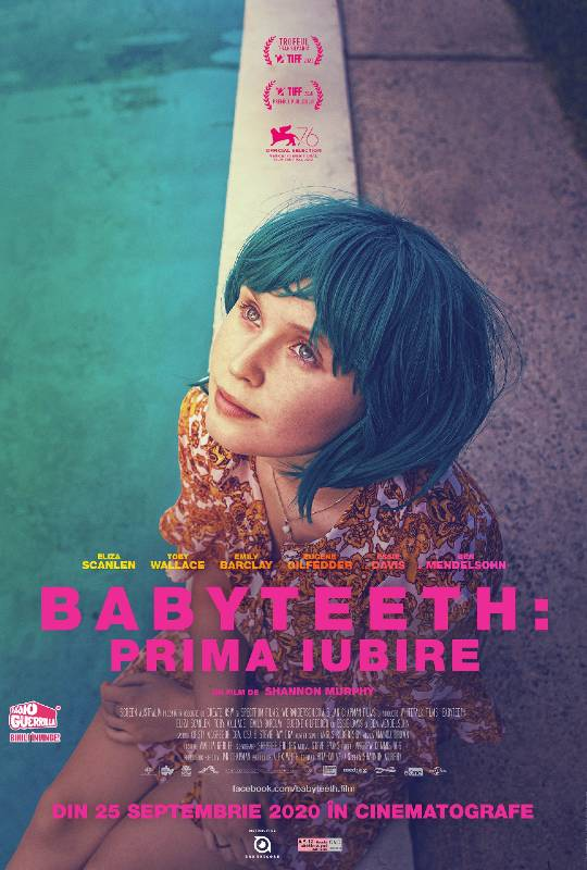 babyteeth-badunicorn