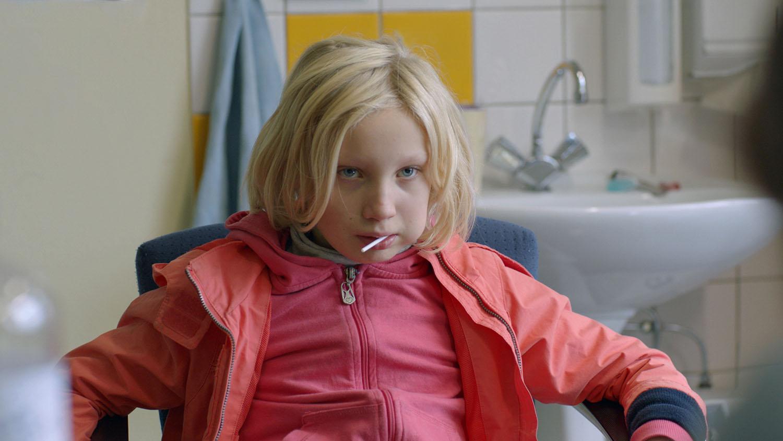 copilulproblema-badunicorn