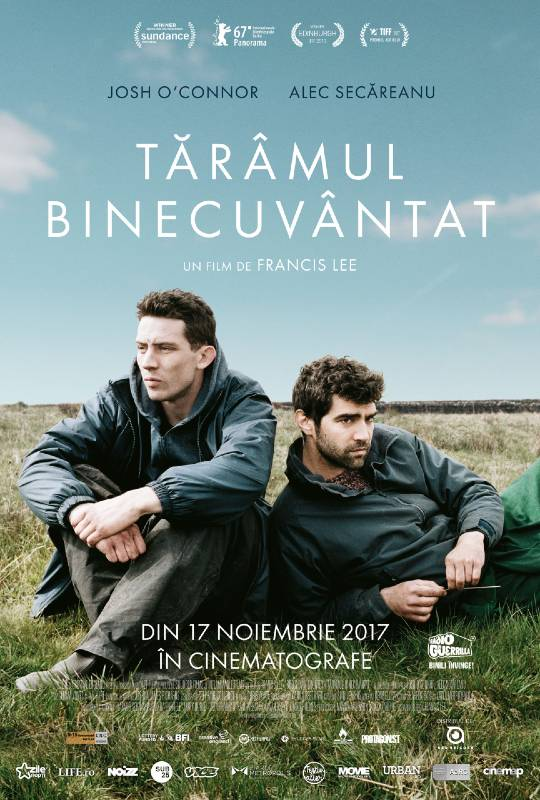 TARAMUL-BINECUVANTAT_POSTER-1